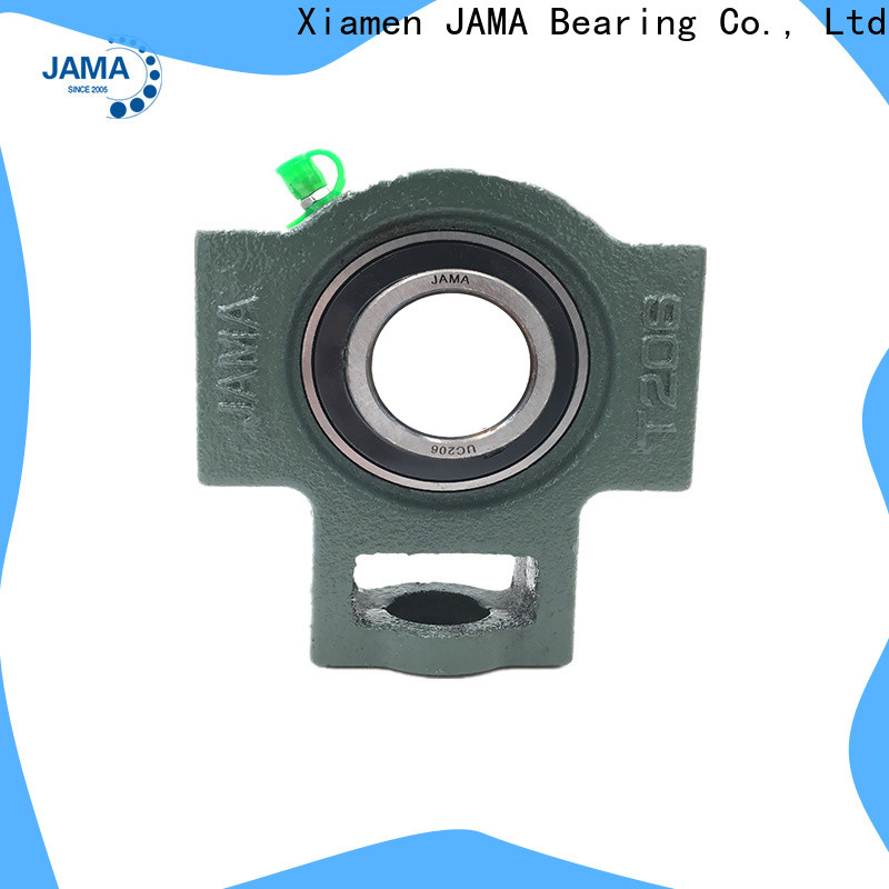 JAMA plummer block fast shipping for wholesale
