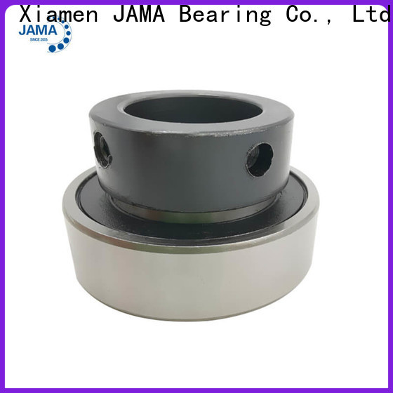 JAMA OEM ODM bearing block from China for wholesale