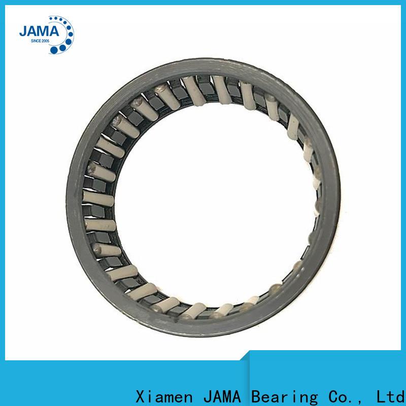 JAMA one way clutch bearing online for heavy-duty truck