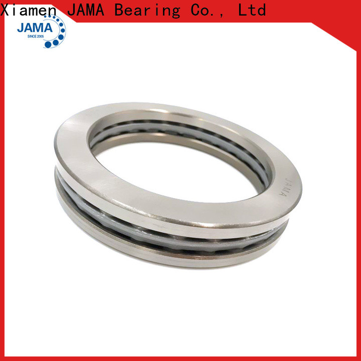 JAMA affordable needle roller bearing online for wholesale