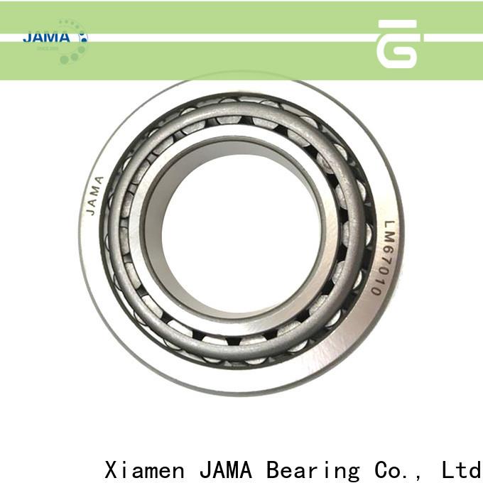 JAMA automotive bearings export worldwide for sale