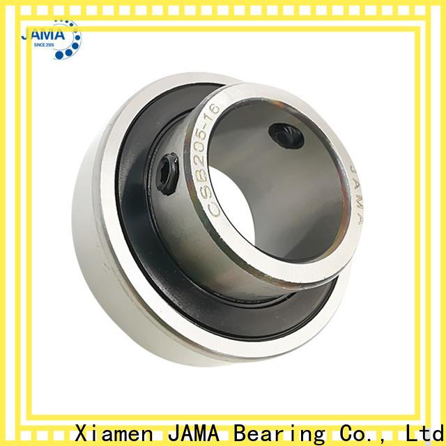 JAMA cheap split bearing fast shipping for trade