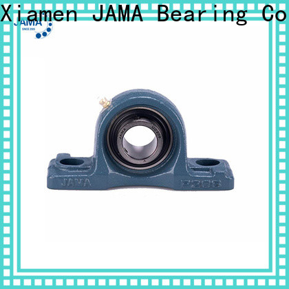 JAMA bearing block from China for sale