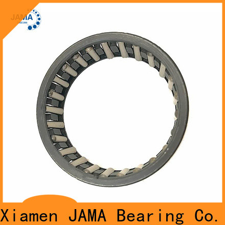 JAMA best quality trailer wheel bearings from China for wholesale