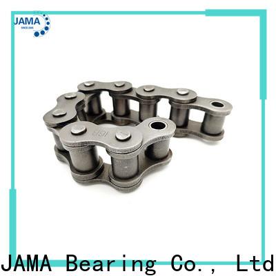 JAMA v belt pulley online for sale