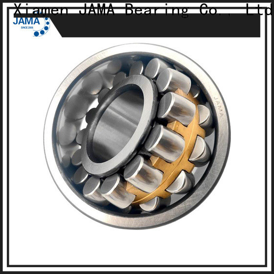 highly recommend engine bearings export worldwide for wholesale