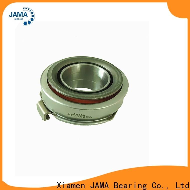 JAMA unbeatable price wheel bearing kit stock for cars