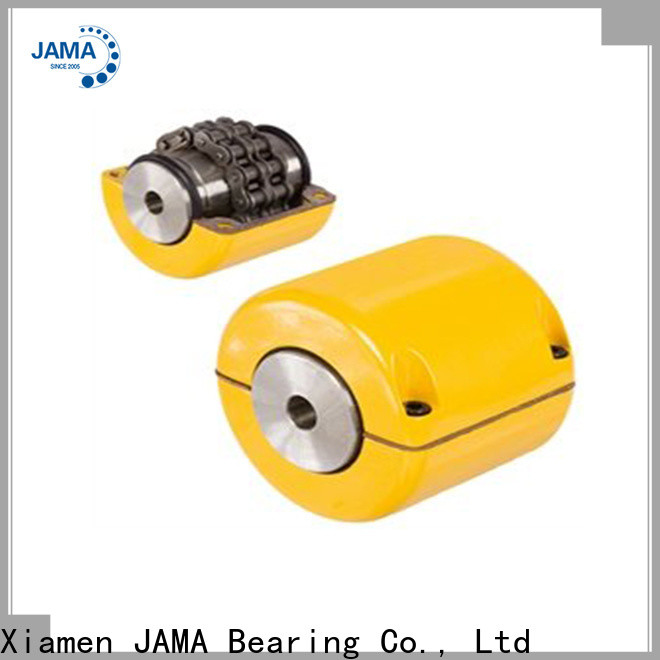 JAMA wheel and sprocket in massive supply for sale