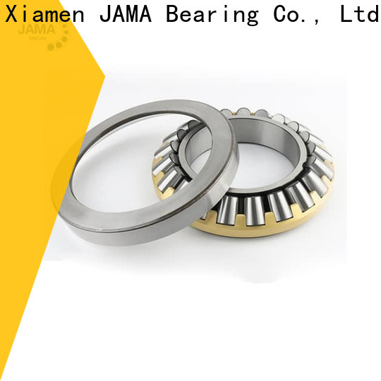 JAMA rich experience cross roller bearing export worldwide for sale