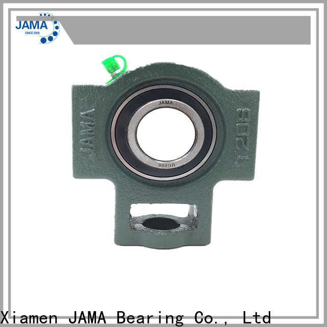 JAMA cheap plummer block one-stop services for wholesale