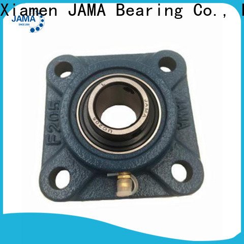 JAMA split bearing one-stop services for wholesale