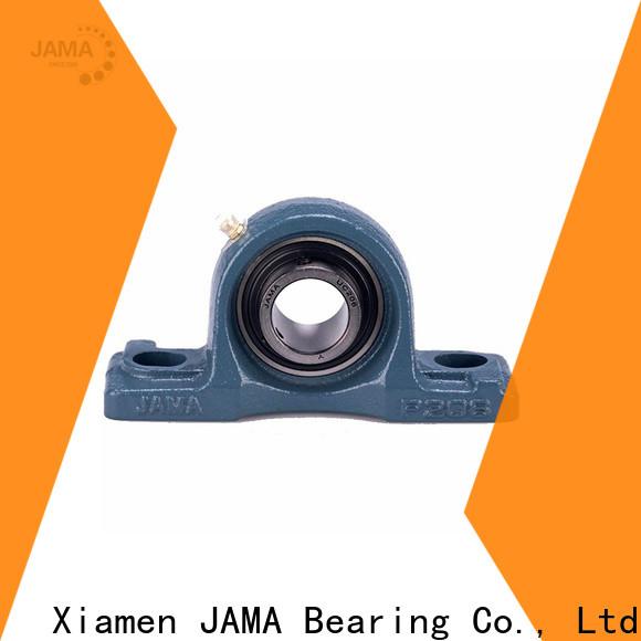 JAMA pillow block online for wholesale