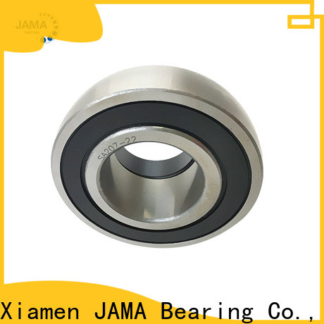 JAMA block fast shipping for sale