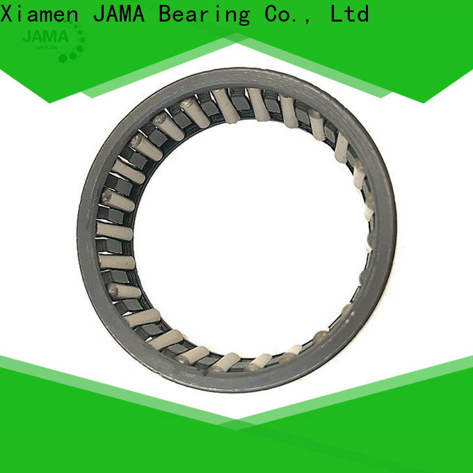 JAMA best quality wheel hub assembly from China for auto