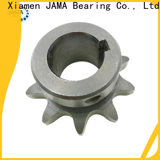 coated bearings