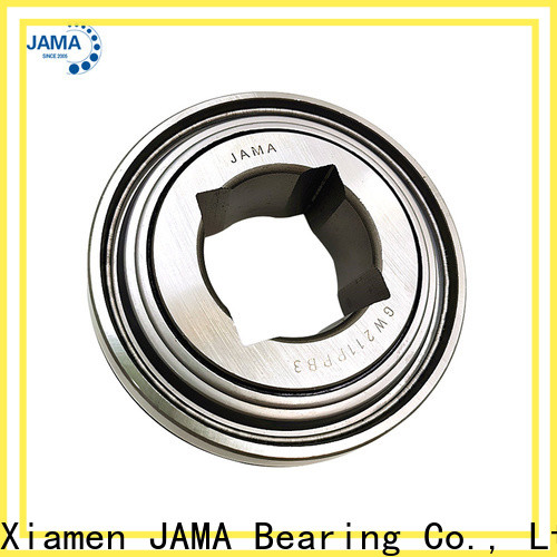 JAMA bearing housing one-stop services for wholesale