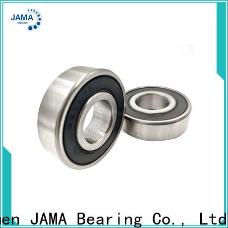 affordable bearing ring from China for sale