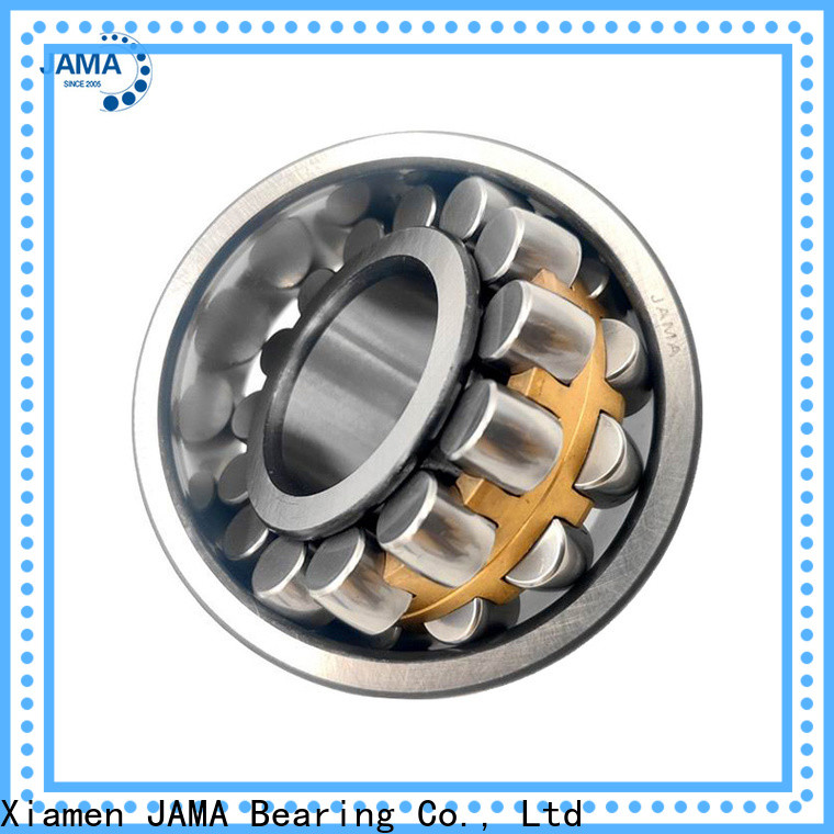 JAMA rich experience ball bearing rollers online for wholesale