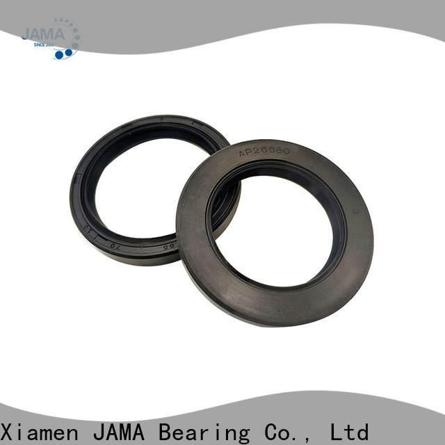 JAMA superior o ring online for bearing
