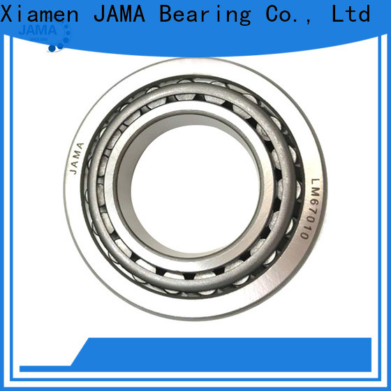 JAMA highly recommend 6202 bearing from China for wholesale