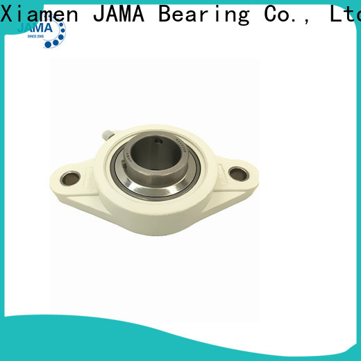 JAMA rich experience bearing block one-stop services for sale
