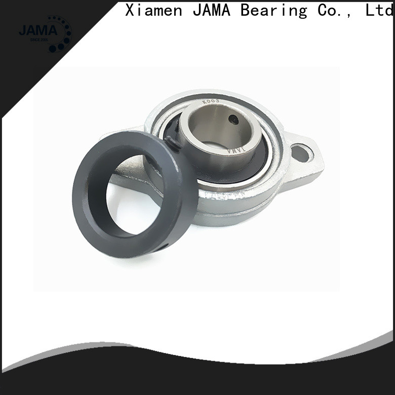 JAMA bearing block one-stop services for trade