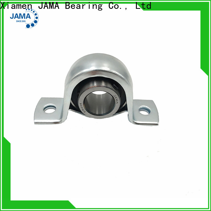 cheap bearing housing fast shipping for sale