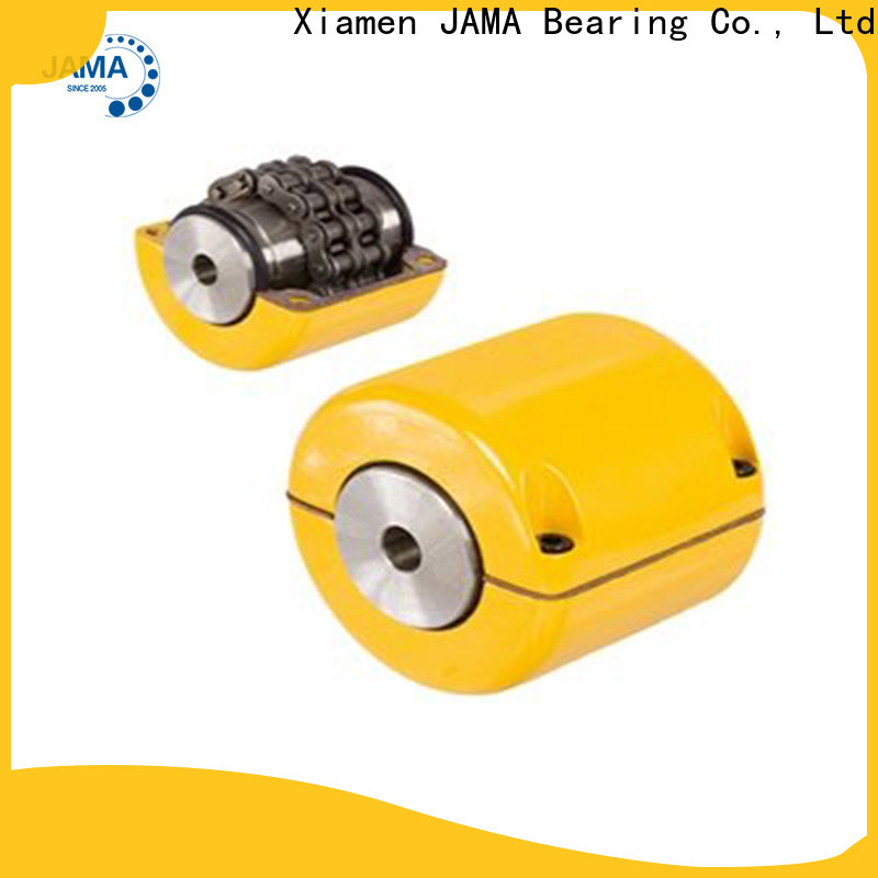 100% quality v belt pulley from China for wholesale