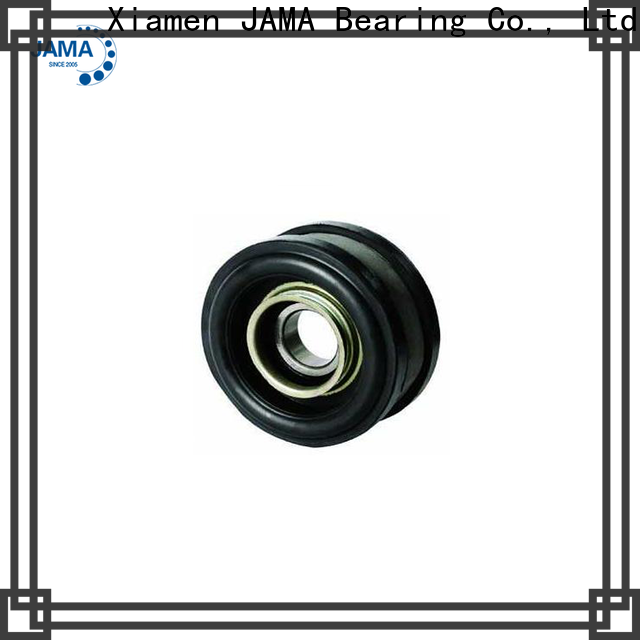 unbeatable price chain coupling online for auto