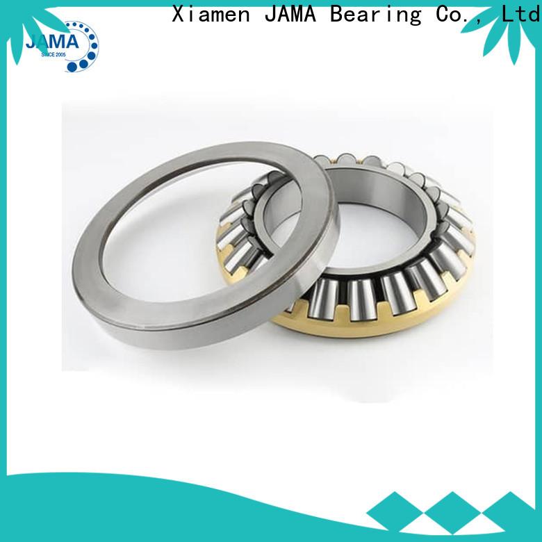 JAMA needle thrust bearing online for wholesale