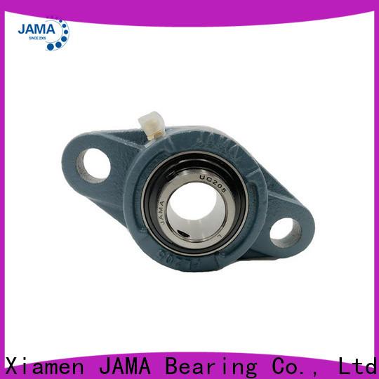 JAMA bearing units from China for wholesale