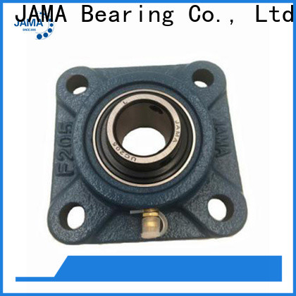 split roller bearing