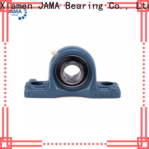JAMA bearing housing from China for sale