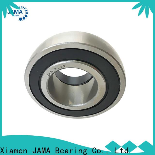 metal oil seal