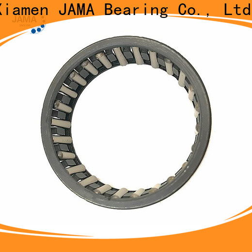 JAMA innovative differential bearing online for auto