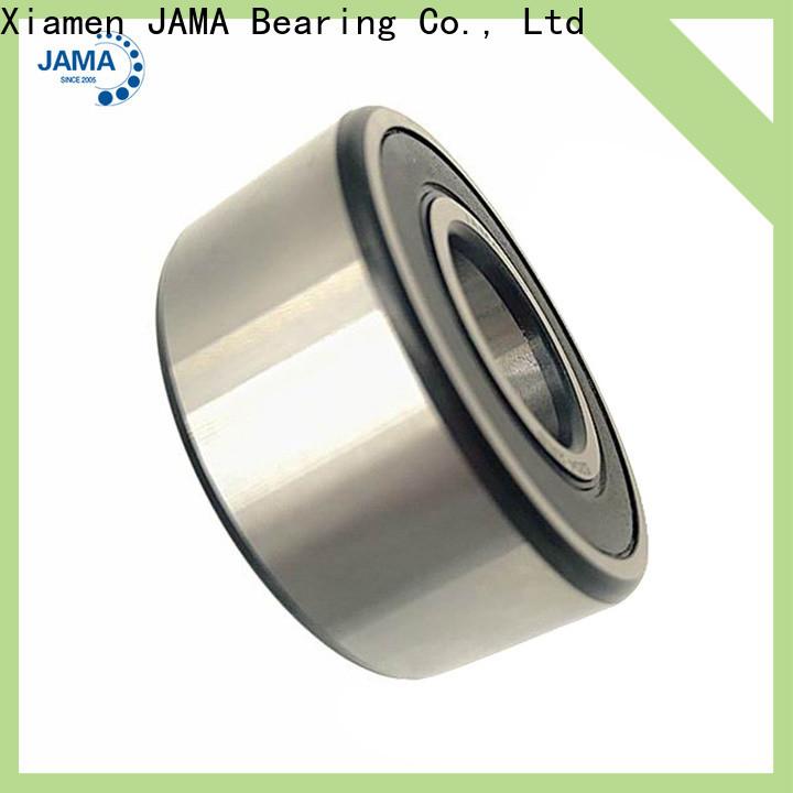 JAMA affordable bearing wholesalers export worldwide for wholesale