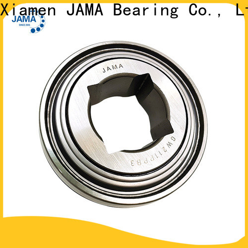 JAMA OEM ODM block fast shipping for trade