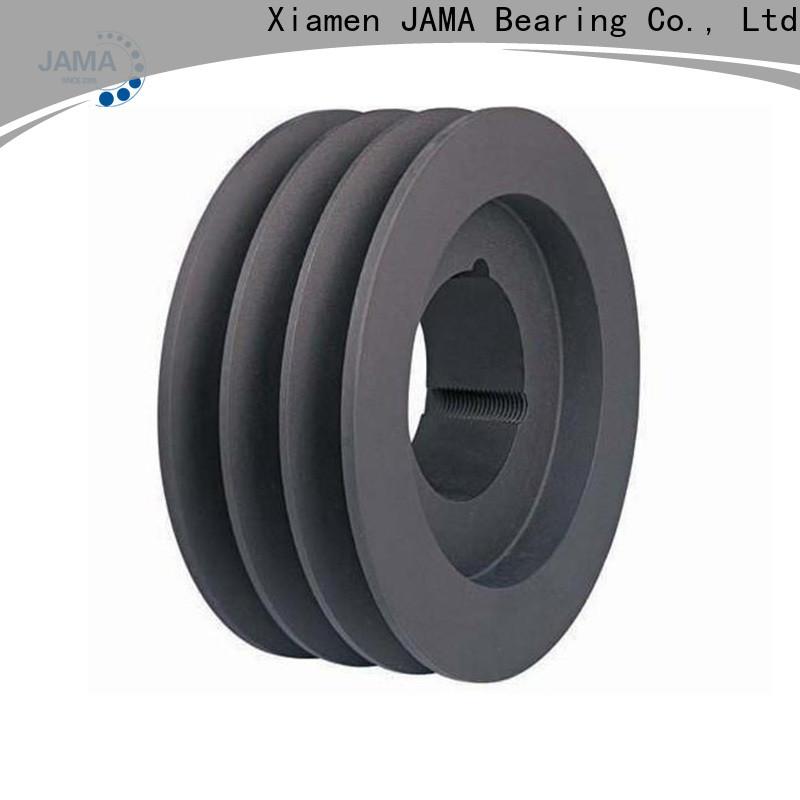 micro bearings