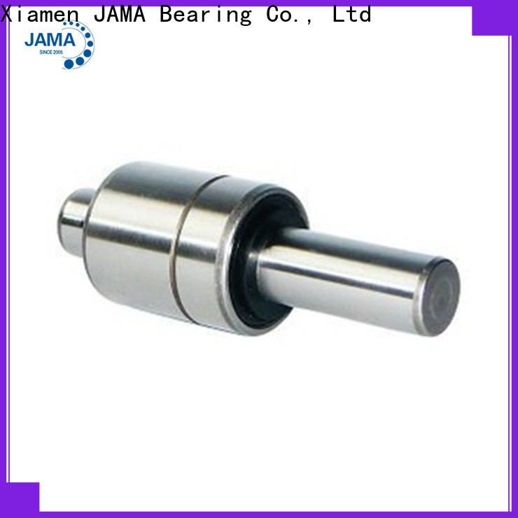best quality clutch release bearing from China for auto