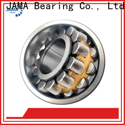 highly recommend angular contact ball bearing from China for global market