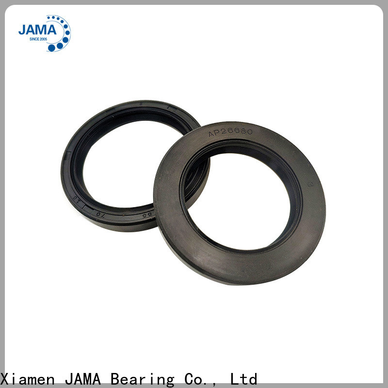 professional engine oil seal from China for wholesale