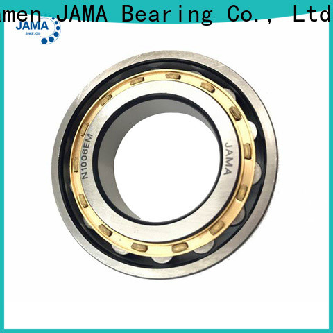 JAMA affordable engine bearings from China for sale