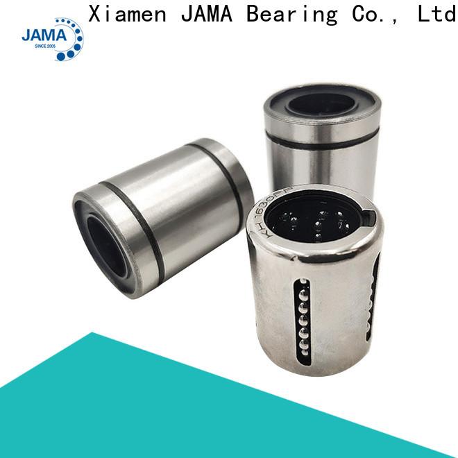 JAMA spherical roller thrust bearing online for global market