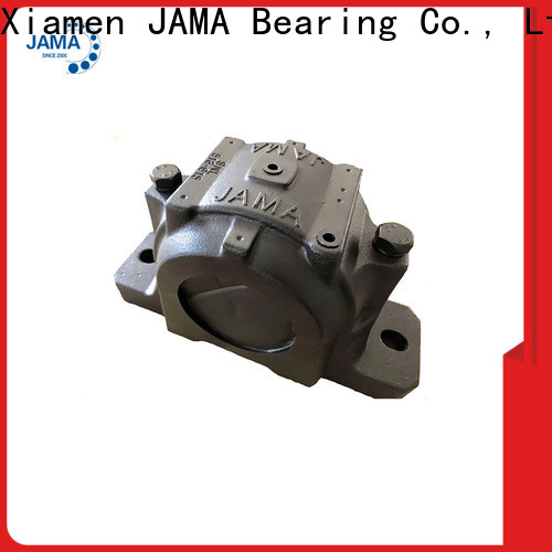 JAMA bearing mount from China for wholesale