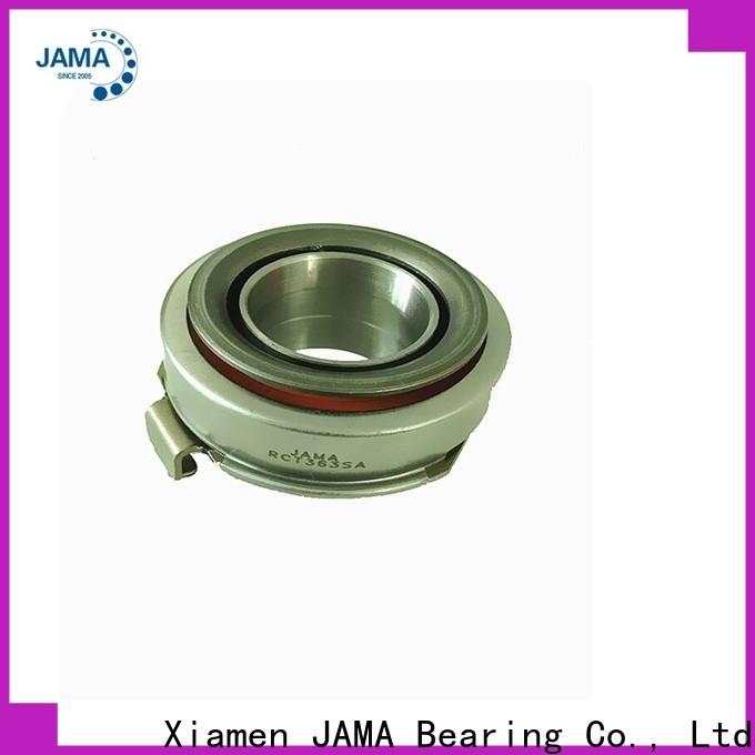 metric ball bearings
