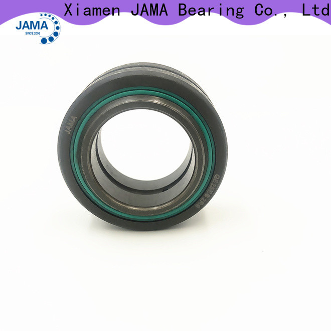 rich experience thrust bearing export worldwide for global market