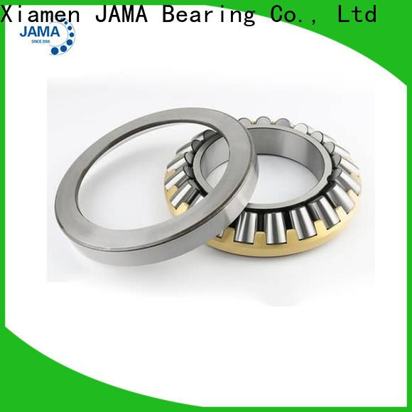 browning bearings