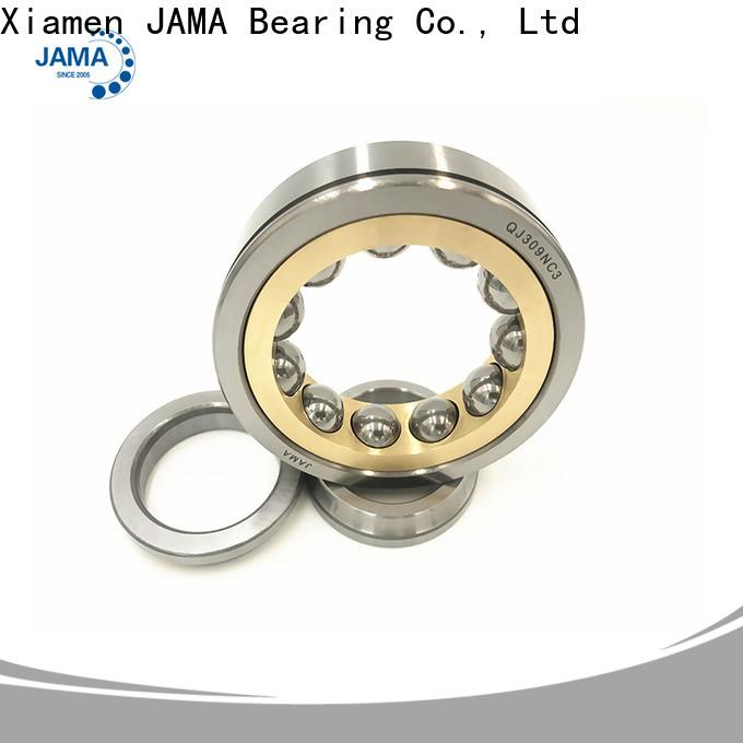 plastic sleeve bearing