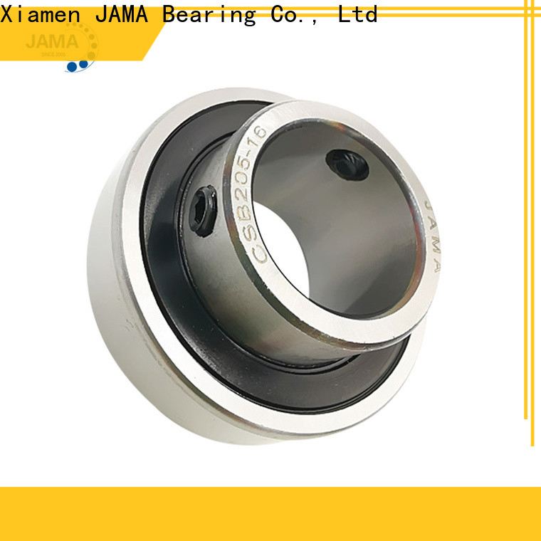 JAMA bearing housing online for wholesale