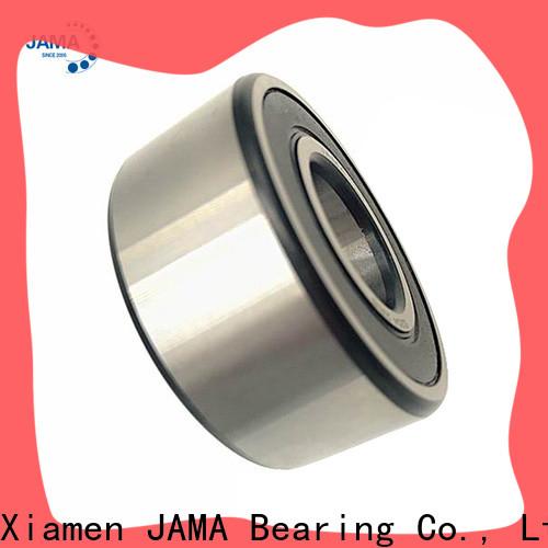 general bearing